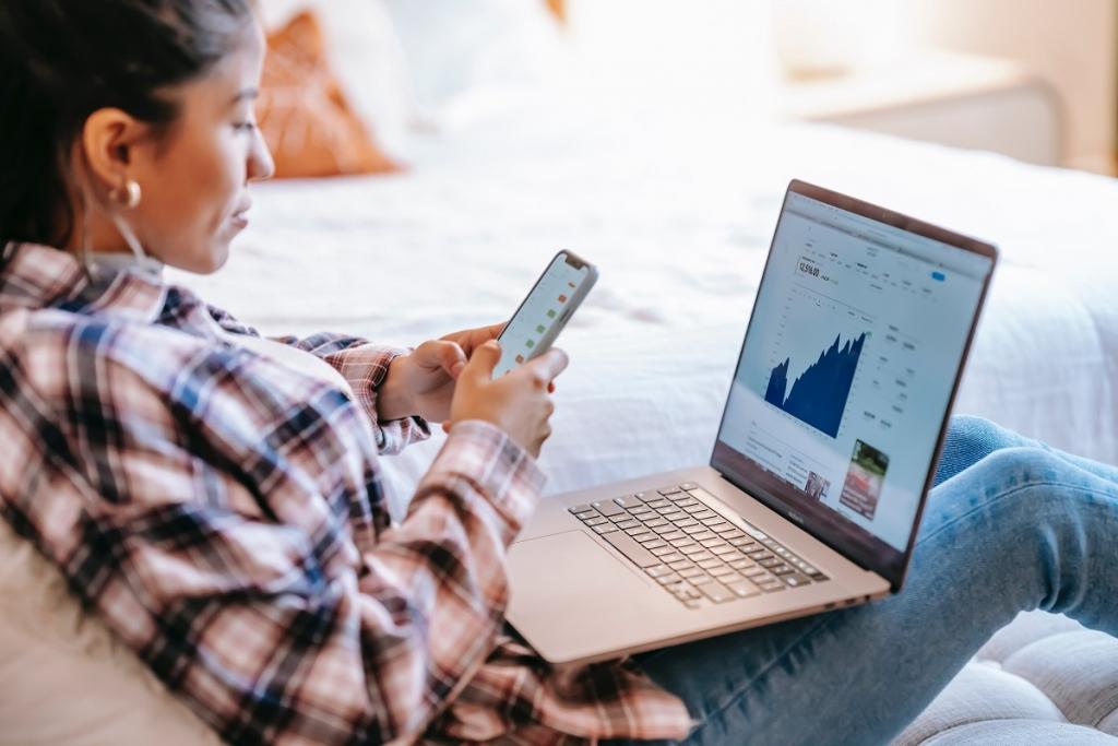 product testing australia online surveys