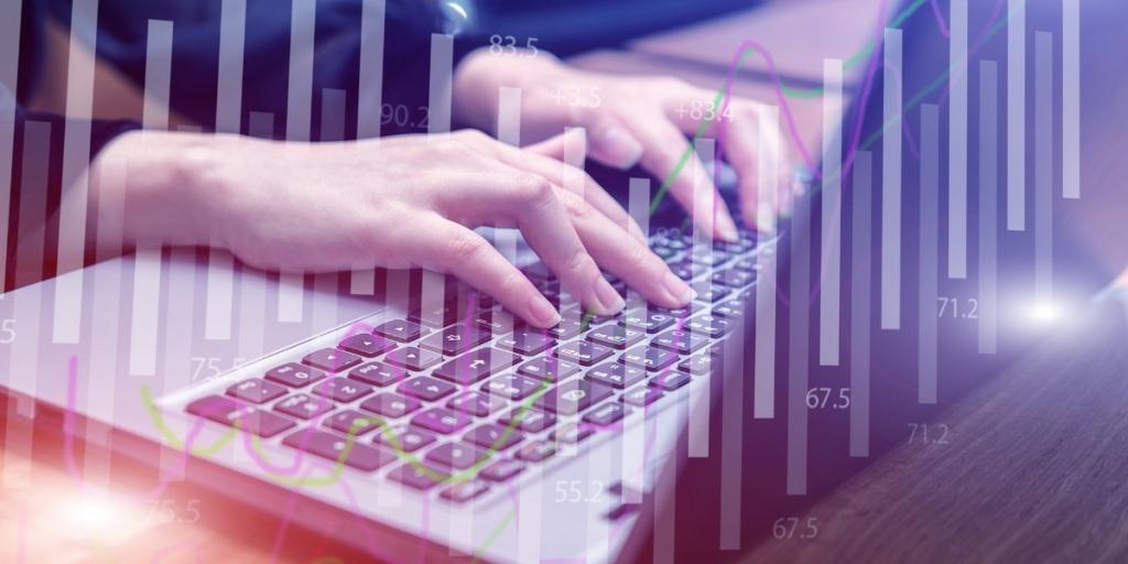 make money online Australia