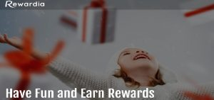 rewardia CTA