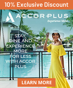 TCM Exclusive Accor Plus