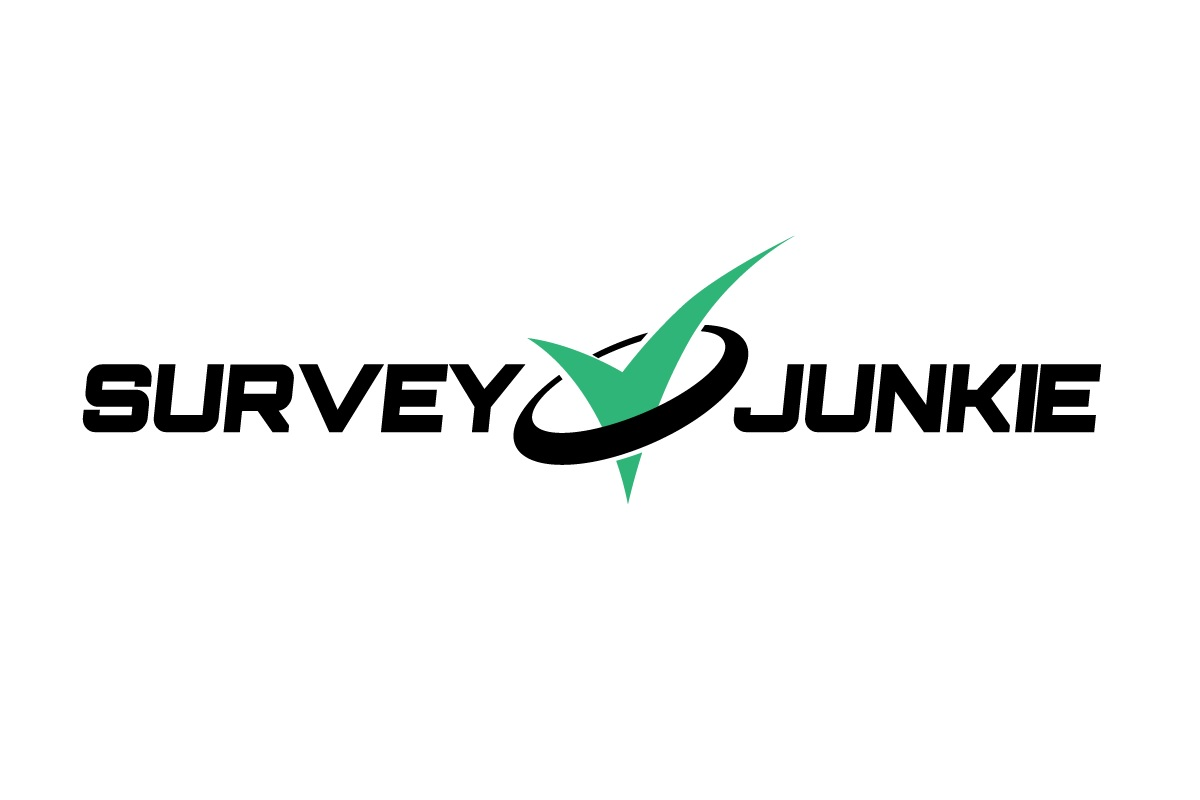 survey junkie review australia logo