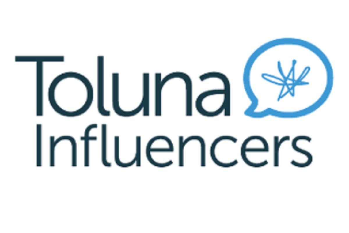 toluna review australia paid surveys