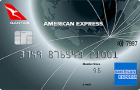qantas american express ultimate credit card