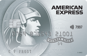 amex platinum edge card 1