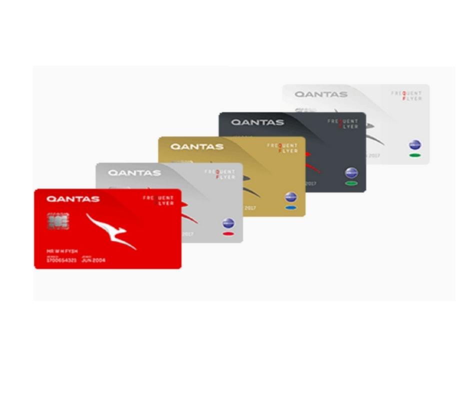 Qantas status run: How to achieve Gold (+ the best routes ...
